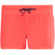 Kari Traa Mari Training Shorts Women coral